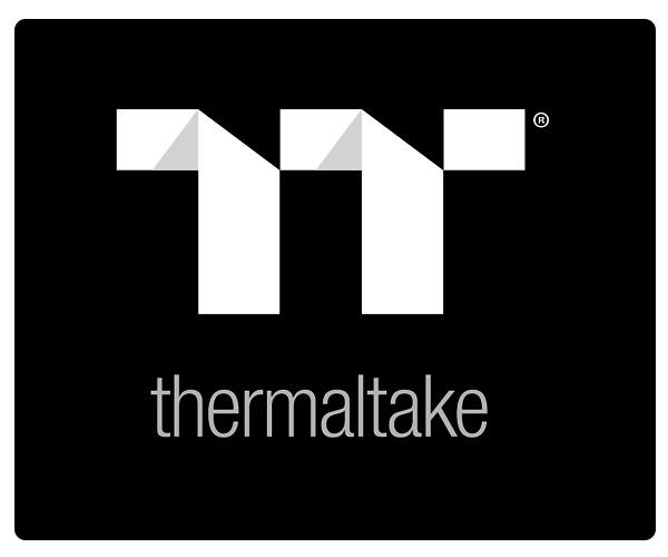 TTPremium_logo.jpg